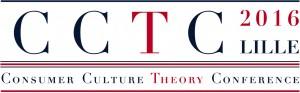 CCT2016_Logo-300x93